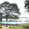 Nature Trails Hotel Unawatuna
